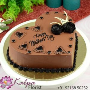 Happy Mother Day Cake