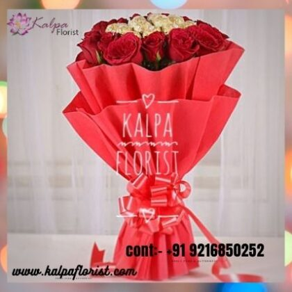 Mother Day's Gifts | Online Flowers And Chocolates Delivery | Kalpa Florist, online flowers and chocolates delivery in pune, online flowers and chocolates delivery in mumbai, online flowers and chocolates delivery in hyderabad, mother's day bouquet, mother's day bouquet of flowers, mother's day flower delivery near me, mother's day bouquet delivery, mother's day gifts personalised, buy mother's day gifts personalized, mother's day gifts for grandma, mother's day gifts unique, mother's day gifts grandma, mother's day gifts delivered, mother's day gifts for daughters, mothers day gifts from daughter, mother's day gifts homemade, mother's day gifts cheap, mom to be mothers day gifts, mothers day gifts from son, mother's day gifts for wife, mother's day gifts walmart, mother's day gifts last minute, mother's day gifts in walmart, mother's day gifts wife, mothers day gifts box, mother's day gifts from husband, mothers day gifts during quarantine, online flower delivery in yamunanagar, online delivery in patna, online delivery in jodhpur, online delivery in hyderabad, online delivery in kolkata, online delivery in kochi, online delivery in ahmedabad, online delivery in ranchi, online cake delivery in warangal, online cake delivery in noida sector 77, online cake delivery in yamunanagar, online delivery in bhubaneswar, online cake delivery in indore, online wine delivery in delhi, online delivery 24 hours, online cake delivery in noida sector 62, online grocery delivery in zirakpur,online delivery in cuttack, online delivery in canada, online cake delivery in varanasi, online delivery in varanasi, online delivery in gurgaon, online delivery in jabalpur, online cake delivery in jaipur under 500, ,online delivery in indore grocery, online delivery in nellore, online cake delivery in ettumanoor, online delivery in lahore, online delivery in vellore, online gift delivery in qatar, online delivery in pune, online liquor delivery in hyderabad, online cake delivery in wayanad, on