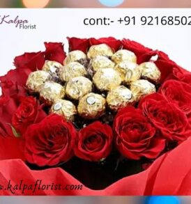 Mother Day's Gifts | Online Flowers And Chocolates Delivery | Kalpa Florist, online flowers and chocolates delivery in pune,  online flowers and chocolates delivery in mumbai, online flowers and chocolates delivery in hyderabad, mother's day bouquet, mother's day bouquet of flowers, mother's day flower delivery near me, mother's day bouquet delivery, mother's day gifts personalised, buy mother's day gifts personalized, mother's day gifts for grandma, mother's day gifts unique, mother's day gifts grandma, mother's day gifts delivered, mother's day gifts for daughters, mothers day gifts from daughter, mother's day gifts homemade, mother's day gifts cheap, mom to be mothers day gifts, mothers day gifts from son, mother's day gifts for wife, mother's day gifts walmart, mother's day gifts last minute, mother's day gifts in walmart, mother's day gifts wife, mothers day gifts box, mother's day gifts from husband, mothers day gifts during quarantine,  online flower delivery in yamunanagar, online delivery in patna, online delivery in jodhpur, online delivery in hyderabad, online delivery in kolkata, online delivery in kochi, online delivery in ahmedabad, online delivery in ranchi, online cake delivery in warangal, online cake delivery in noida sector 77, online cake delivery in yamunanagar, online delivery in bhubaneswar, online cake delivery in indore, online wine delivery in delhi, online delivery 24 hours, online cake delivery in noida sector 62, online grocery delivery in zirakpur,online delivery in cuttack, online delivery in canada, online cake delivery in varanasi, online delivery in varanasi, online delivery in gurgaon, online delivery in jabalpur, online cake delivery in jaipur under 500, ,online delivery in indore grocery, online delivery in nellore, online cake delivery in ettumanoor, online delivery in lahore, online delivery in vellore, online gift delivery in qatar, online delivery in pune, online liquor delivery in hyderabad, online cake delivery in wayanad, online delivery in vijayawada, Mother Day's Gifts | Online Flowers And Chocolates Delivery | Kalpa Florist,