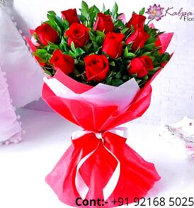 Mother Day Gifts Unique Online Gifts delivery In Kaputhala