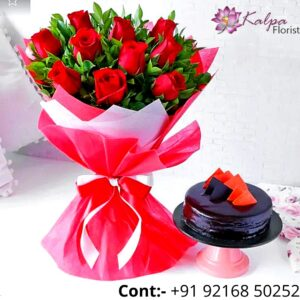 Mother Day Gifts Unique Online Gifts Delivery In Ludhiana