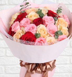Online Flower Delivery In Patiala | Kalpa Florist, buy online flower and cake delivery in patiala, online flower delivery in patiala, ,  florist near me, florist, florist shop near me, florist delivery, florist who deliver near me, florist open near me, florist near me open, florist near me open now, flower shop, flower shop near me, flower shop open near me, near flower shop, flower shop online, name for flower shop, flower shop near me open now, flower shop around me, flower shop logo