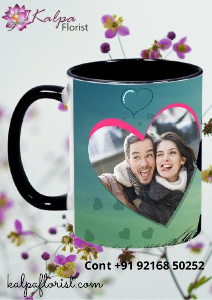 Personalized Coffee Mug Online Gifts Delivery In Jalandhar | Kalpa Florist, online gifts delivery in jalandhar, online cake and gifts delivery in jalandhar, personalized coffee mugs, personalized coffee mug, personalized coffee mugs with name, personalized coffee mug with name, personalized coffee cups with lids, where can i personalize a coffee mug, personalized coffee mugs near me mother day gifts ideas, ideas for mother's day gifts, mother's day gifts 2020, mother's day gifts unique, mother day gifts uk, mother day gifts online, mother's day gifts for daughters, mother's day gifts with photos, mother's day gifts photo, buy mother day gifts from daughter, mother's day gifts chocolate, mothers day gifts vouchers, mothers day gifts cards, mothers day gifts flowers, mother's day gifts for wife, mother's day gifts near me, pictures of mother's day gifts, mother's day gifts canada, what is best gift for mother's day, what is a good gift for mother's day valentine gifts, valentine gifts for her, valentine gifts ideas, valentine gifts boyfriend, valentine gifts for boyfriend, valentine gifts ideas for him, valentine gifts uk for him, valentine gifts personalized, valentine gifts for husband, valentine gifts to husband, valentine romantic gifts for him, valentine gifts for him romantic, valentine gifts husband, valentine gifts for boys, latest valentine gifts cheap, valentine gifts ideas for her, valentine gifts homemade, valentine gifts diy, valentine gifts for wife, valentine gifts unique, valentine gift for wife, valentine gifts box, valentine gifts wife, valentines gifts for her uk, valentine gifts to wife, valentine gift gf, valentine gifts handmade, valentine for girlfriend gifts, valentine gifts girlfriend, valentine gifts chocolate, valentine romantic gifts for her, valentine gifts delivery, valentine gifts uk, valentine gifts for couples, valentine gifts online Are you looking For : Personalized Coffee Mug | Online Gifts Delivery In Jalandha | Kalpa Florist, You 