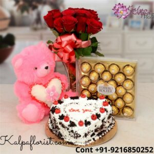 Romantic Gifts | Gift Shops In Patiala | Kalpa Florist,  Buy romantic gifts husband, romantic gifts for husband, romantic gif images, romantic gifts to husband, romantic gifts boyfriend, romantic gifts wife, romantic gifts, romance gift, romantic gifts for wife, romantic gifts for girlfriend, romantic gifts girlfriend, romantic valentines gifts for him, romantic gifts for couples, romantic wedding gifts for couples, romantic valentines gifts for husband, romantic gifts valentines day, romantic valentine's day gifts, romantic gift ideas for boyfriend, romantic gifts for lovers, romantic surprise gifts for him, romantic gift ideas for girlfriend, romantic gifts for girlfriend india, romantic gift ideas for husband, romantic gifts for husband on wedding night, romantic gifts for husband indian, romantic gifts for him, romantic gifts for her, romantic gifts her, romantic unique gifts, romantic homemade gifts for girlfriend, romantic gifts for husband amazon, romantic wooden gifts, romantic gifts for boyfriend long distance, romantic gift ideas, romantic gift pics, ideas for romantic gifts, romantic valentines gifts for wife, romantic anniversary gifts for her,  gift shops in patiala, Romantic Gifts | Gift Shops In Patiala | Kalpa Florist