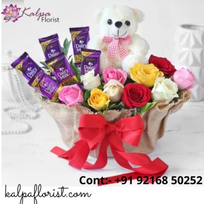 Surprise Gifts | Online Gifts Delivery To India | Kalpa Florist, online gifts delivery to india, online gifts delivery in india, how to send gifts to india, diwali gifts online delivery in india, how to deliver gift in dubai, online gifts to india same day delivery, online birthday gifts delivery india, how to deliver gifts online, send gifts to india online same day delivery, buy online birthday gifts delivery in india, can amazon deliver outside india, online gifts to send to india, send online gifts to india from usa, surprise gifts, surprise gifts for girlfriend, surprise gifts box, surprise gifts for husband, surprise gifts for boyfriend, surprise gifts girlfriend, romantic surprise gifts for him, surprise gift to girlfriend, surprise gifts for husband on first wedding anniversary, gifts to surprise boyfriend, surprise birthday gifts, surprise gifts her, surprise gifts for him, new surprise gifts for birthday, surprise gifts boyfriend, surprise gifts for her, surprise gift to boyfriend, surprise gifts for wife, surprise gifts on birthday, surprise wife gifts, surprise gifts for girlfriend birthday, surprise gift ideas, surprise gift quotes, surprise gifts delivery, surprise gifts delivered, surprise mail gifts, surprise gifts for wife birthday, surprise gifts for men, best surprise gifts for friends, surprise gift anniversary, surprise gifts for best friend, surprise pregnancy gifts, gifts to surprise your girlfriend, surprise gift bag, surprise gifts for your girlfriend, surprise puppy gifts, surprise pregnancy gifts for grandparents, surprise gifts service, what is the best gift for engagement, how to give surprise gift, what is an appropriate gift for an engagement, surprise wedding gifts, gifts to surprise your boyfriend, surprise graduation gifts, surprise gifts for your boyfriend, what to gift on engagement, surprise and gifts, surprise gift quotes for friend, surprise engagement gifts, latest surprise gift ideas for husband, surprise gift card, surprise 