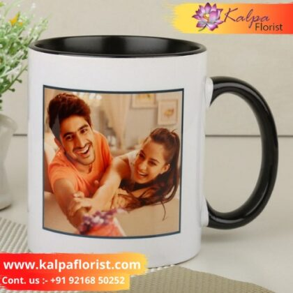 best Brother Gifts Send Gifts To India