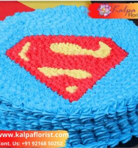 birthday Cake For Brother Online Cake Delivery In India Punjab
