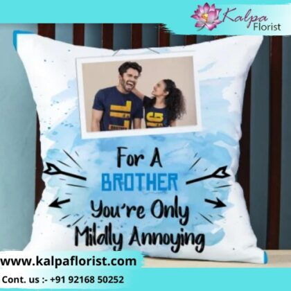 Unique Gifts For Brother Best Personalization Gifts