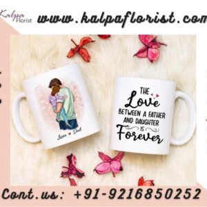 Find : Best Fathers Day Gifts | Online Gifts delivery to india | Kalpa Florist, best fathers day gifts, best father's day gifts, best fathers day gifts for 70 year old, top 10 best father's day gifts, best father's day gifts for new dads, best father's day gifts from daughter, best fathers day gifts from son, 10 best father's day gifts, what to get my 70 year old dad for his birthday, best gift ideas under $30, what should i get my 80 year old dad, best fathers day gifts for husband, best father's day gifts under $50, best father's day gifts for grandpa, best father's day gifts ideas, best father's day gifts 2021, best father's day gifts for first time dads, best father's day gifts for dads over 70, best father's day gifts under $10, best father's day gifts under $40, best 1st fathers day gifts, Best Fathers Day Gifts | Online Gifts delivery to india | Kalpa Florist, online gifts delivery, online gifts delivery in usa, online gifts delivery in kolkata, online gift delivery abu dhabi, online gifts delivery in jaipur, online gift delivery apps in india, online gifts delivery same day, online gifts delivery in vizag, online gifts delivery in bhopal, online cake and gifts delivery in jalandhar, buy online gifts delivery app, online gifts delivery for valentine's day, online gifts delivery in delhi, online gifts delivery in pune, online gifts delivery in mumbai, online gifts delivery in chandigarh, online delivery gifts for birthday, online gifts delivery in bangalore same day, online gifts delivery today, online gift delivery ahmedabad, online gifts delivery in jalandhar, online gifts delivery in bathinda, online gifts delivery in bangalore, online gift delivery australia, Order From : France, Spain, Canada, Malaysia, United States, Italy, United Kingdom, Australia, New Zealand, Singapore, Germany, Kuwait, Greece, Russia, Toronto, Melbourne, Brampton, Ontario, Singapore, Spain, New York, Germany, Italy, London, send to india
