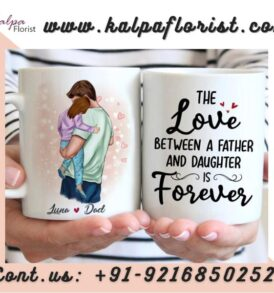 Best Fathers Day Gifts | Online Gifts delivery to india | Kalpa Florist, best fathers day gifts, best father's day gifts, best fathers day gifts for 70 year old, top 10 best father's day gifts, best father's day gifts for new dads, best father's day gifts from daughter, best fathers day gifts from son, 10 best father's day gifts, what to get my 70 year old dad for his birthday, best gift ideas under $30, what should i get my 80 year old dad, best fathers day gifts for husband, best father's day gifts under $50, best father's day gifts for grandpa, best father's day gifts ideas, best father's day gifts 2021, best father's day gifts for first time dads, best father's day gifts for dads over 70, best father's day gifts under $10, best father's day gifts under $40, best 1st fathers day gifts, Best Fathers Day Gifts | Online Gifts delivery to india | Kalpa Florist, online gifts delivery, online gifts delivery in usa, online gifts delivery in kolkata, online gift delivery abu dhabi, online gifts delivery in jaipur, online gift delivery apps in india, online gifts delivery same day, online gifts delivery in vizag, online gifts delivery in bhopal, online cake and gifts delivery in jalandhar, buy online gifts delivery app, online gifts delivery for valentine's day, online gifts delivery in delhi, online gifts delivery in pune, online gifts delivery in mumbai, online gifts delivery in chandigarh, online delivery gifts for birthday, online gifts delivery in bangalore same day, online gifts delivery today, online gift delivery ahmedabad, online gifts delivery in jalandhar, online gifts delivery in bathinda, online gifts delivery in bangalore, online gift delivery australia, Order From : France, Spain, Canada, Malaysia, United States, Italy, United Kingdom, Australia, New Zealand, Singapore, Germany, Kuwait, Greece, Russia, Toronto, Melbourne, Brampton, Ontario, Singapore, Spain, New York, Germany, Italy, London, send to india
