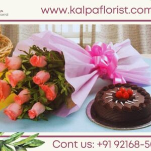 Birthday Surprise Ideas | Cake and Flower Delivery Near Me | Kalpa Florist, Find : birthday surprise ideas, birthday surprise party ideas, birthday surprise ideas for boyfriend, birthday surprise ideas for her, birthday surprise ideas for bf, birthday surprise ideas boyfriend, birthday surprise ideas for husband, birthday surprise ideas husband, birthday surprise ideas girlfriend, birthday surprise ideas for girlfriend, birthday surprise ideas for best friend, birthday surprise party ideas for boyfriend, birthday surprise ideas for wife, birthday surprise ideas wife, buy birthday surprise ideas best friend, surprise birthday gift ideas for daughter, early morning birthday surprise ideas, romantic birthday surprise ideas for girlfriend, 18th birthday surprise ideas, surprise birthday countdown ideas, 21st birthday surprise ideas, birthday surprise box ideas, birthday surprise ideas for sister, 16th birthday surprise ideas, birthday surprise ideas for brother, 60th birthday surprise ideas, birthday surprise party ideas for best friend, birthday surprise ideas for teenage daughter, happy birthday surprise ideas, birthday surprise ideas for son, best birthday surprise ideas, 30th birthday surprise ideas for her, how to celebrate a birthday on zoom, birthday surprise ideas for office colleagues, birthday surprise ideas balloons, cake and flowers delivery near me, cake and flower delivery near me, how to send online cake and flowers, Birthday Surprise Ideas | Cake and Flower Delivery Near Me | Kalpa Florist, cake and flowers delivery delhi, cake and flower delivery in meerut, birthday cake and flowers delivery near me, birthday cake and flower delivery near me, cake and bouquet delivery near me, online flowers and cake delivery near me, You can Order From : France, Spain, Canada, Malaysia, United States, Italy, United Kingdom, Australia, New Zealand, Singapore, Germany, Kuwait, Greece, Russia, Toronto, Melbourne, Brampton, Ontario, Singapore, Spain, New York, Germany, Ita