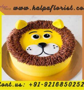 Cartoon Birthday Cake | Online Cake Order To India | Kalpa Florist, online cake order in india, online cake order to india, birthday cake online order in india, online cake order in hyderabad india, how to cake order online, how to order cake online in india, online cake delivery in india hyderabad, can we order cake online, online cake delivery in ludhiana, online cake delivery pune india, online cake delivery in india same day, online cake delivery mumbai india, how to send cake online in india, how to deliver cake in india, online cake delivery in indore india, how to deliver cake online, online cake order and delivery in india, online cake delivery all over india, online cake delivery in india from usa, best online cake delivery in india, online cake delivery sites in india, cartoon birthday cake, cartoon birthday cake images, animated birthday cake gif, animated birthday cake images, cartoon birthday cake drawing, animated birthday cake clip art, animated happy birthday cake gif, animated birthday cake clipart, cartoon birthday cake slice, cartoon birthday cake for boy, animated birthday cake with name, cartoon network birthday cake, booba cartoon birthday cake, animated birthday cake and balloons, cartoon birthday cake with name and photo, boy cartoon birthday cake with name edit, happy birthday cartoon cake with name and photo edit, animated birthday cake with music, bluey cartoon birthday cake, animated birthday ,cake for sister, cartoon birthday cake black and white, shiva cartoon birthday cake, cartoon birthday cake with name and photo editor, animated birthday cake for whatsapp, birthday cake of cartoon, cartoon birthday cake with name, cartoon birthday cake pictures free, cartoon birthday cake for baby girl, cartoon birthday cake boy, cartoon birthday cake with name edit, Cartoon Birthday Cake | Online Cake Order To India | Kalpa Florist, Order From : France, Spain, Canada, Malaysia, United States, Italy, United Kingdom, Australia, New Zealand, Singapore