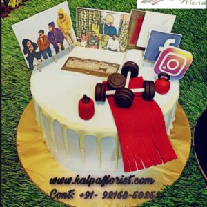 Are you Looking For Designer Birthday Cake | Online Cake Delivery In Punjab | Kalpa Florist, designer birthday cake, custom birthday cake toronto, unique birthday cake for mom, unique birthday cake ideas, unique birthday cake for husband, unique birthday cake for sister, custom birthday cake montreal, unique birthday cake for 1 year old boy, how much does custom cake cost, unique birthday cake for boyfriend, unique birthday cake designs for adults, custom birthday cake vancouver, unique birthday cake ideas for husband, unique birthday cake for brother, custom birthday cake online, unique birthday cake flavors, unique birthday cake toppers, how much does a custom birthday cake cost, create custom birthday cake online, custom birthday cake toppers, unique birthday cake candles, unique birthday cake recipes, custom birthday cake jakarta, custom birthday cake new york, custom birthday cake delivery, custom birthday cake candles, custom birthday cake near me, unique birthday cake design, unique birthday cake for daddy, unique first birthday cake boy, designer birthday cake images, designs for 1st birthday cake, custom birthday cake singapore, custom birthday cake cost, unique birthday cake pictures, designer birthday cakes kolkata, designer birthday cake online order, unique birthday cake design for husband, designer birthday cake for girl, best designs for birthday cake, designs of birthday cake for baby boy, custom birthday cake shop near me, easy unique birthday cake recipes, unique birthday cake with name, custom birthday cake ideas, unique birthday cake for girl, unique birthday cake for hubby, buy custom birthday cake bakery near me, custom birthday cake london, unique birthday cake images, unique birthday cake for 11 year old boy, custom birthday cake prices, designer birthday cake for wife, happy birthday designer cake images, how much do custom birthday cakes cost, custom birthday cake seattle, unique birthday cake design for father, unique birthday cake for bab
