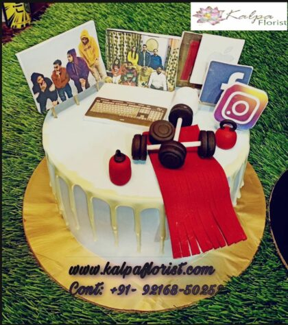 Are you Looking For Designer Birthday Cake   Online Cake Delivery In Punjab   Kalpa Florist, designer birthday cake, custom birthday cake toronto, unique birthday cake for mom, unique birthday cake ideas, unique birthday cake for husband, unique birthday cake for sister, custom birthday cake montreal, unique birthday cake for 1 year old boy, how much does custom cake cost, unique birthday cake for boyfriend, unique birthday cake designs for adults, custom birthday cake vancouver, unique birthday cake ideas for husband, unique birthday cake for brother, custom birthday cake online, unique birthday cake flavors, unique birthday cake toppers, how much does a custom birthday cake cost, create custom birthday cake online, custom birthday cake toppers, unique birthday cake candles, unique birthday cake recipes, custom birthday cake jakarta, custom birthday cake new york, custom birthday cake delivery, custom birthday cake candles, custom birthday cake near me, unique birthday cake design, unique birthday cake for daddy, unique first birthday cake boy, designer birthday cake images, designs for 1st birthday cake, custom birthday cake singapore, custom birthday cake cost, unique birthday cake pictures, designer birthday cakes kolkata, designer birthday cake online order, unique birthday cake design for husband, designer birthday cake for girl, best designs for birthday cake, designs of birthday cake for baby boy, custom birthday cake shop near me, easy unique birthday cake recipes, unique birthday cake with name, custom birthday cake ideas, unique birthday cake for girl, unique birthday cake for hubby, buy custom birthday cake bakery near me, custom birthday cake london, unique birthday cake images, unique birthday cake for 11 year old boy, custom birthday cake prices, designer birthday cake for wife, happy birthday designer cake images, how much do custom birthday cakes cost, custom birthday cake seattle, unique birthday cake design for father, unique birthday cake for bab