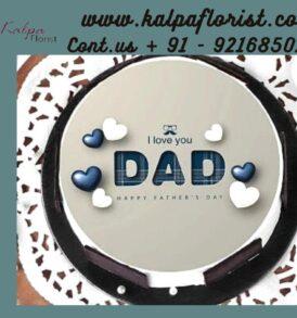 I Love You Dad Father's Day Cake | Send A Cake To India | Kalpa Florist, fathers day cake, fathers day cake ideas, fathers day cake topper, fathers day cake design, fathers day cake images, fathers day cake delivery, fathers day cake from daughter, fathers day cakesicles, fathers day cake easy, fathers day cake pic, fathers day cake edit name, easy cake recipe for father's day, send a cake to india, send a cake in india, send cake to india from usa, send flowers and cake to india, send a birthday cake to india, send cake to india from uk, send cake to india online, how to send cake to india, send cake to india same day delivery, send birthday cake to india from usa, send cake to india hyderabad, how to send cake to india from usa, send birthday cake to delhi india, send cake to ahmedabad india, send christmas cake to india, buy send birthday cake to hyderabad india, send flowers and cake to india from usa, send eggless cake to india, send photo cake to india, send birthday cake to india from canada, send rakhi and cake to india, send birthday cake to punjab india, how to send birthday cake to usa from india, send cake to usa from india online, how to send birthday cake to india from usa, how to send cake to usa from india, how to send birthday cake to india, send cake to mumbai india, I Love You Dad Father's Day Cake | Send A Cake To India | Kalpa Florist, Order From : France, Spain, Canada, Malaysia, United States, Italy, United Kingdom, Australia, New Zealand, Singapore, Germany, Kuwait, Greece, Russia, Toronto, Melbourne, Brampton, Ontario, Singapore, Spain, New York, Germany, Italy, London, send to india how to deliver cake in india, send flowers and cake to hyderabad india, send cake to surat india, send cake to india from canada, send birthday cake to india online, how can i send cake to india, send cake to india from australia, how to send cake to india from canada, send cake to bangalore india, send cake to ludhiana india, how to send cake to india from aust