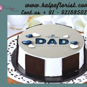 I Love You Dad Father's Day Cake | Send A Cake To India Jalandhar | Kalpa Florist, fathers day cake, fathers day cake ideas, fathers day cake topper, fathers day cake design, fathers day cake images, fathers day cake delivery, fathers day cake from daughter, fathers day cakesicles, fathers day cake easy, fathers day cake pic, fathers day cake edit name, easy cake recipe for father's day, send a cake to india, send a cake in india, send cake to india from usa, send flowers and cake to india, send a birthday cake to india, send cake to india from uk, send cake to india online, how to send cake to india, send cake to india same day delivery, send birthday cake to india from usa, send cake to india hyderabad, how to send cake to india from usa, send birthday cake to delhi india, send cake to ahmedabad india, send christmas cake to india, buy send birthday cake to hyderabad india, send flowers and cake to india from usa, send eggless cake to india, send photo cake to india, send birthday cake to india from canada, send rakhi and cake to india, send birthday cake to punjab india, how to send birthday cake to usa from india, send cake to usa from india online, how to send birthday cake to india from usa, how to send cake to usa from india, how to send birthday cake to india, send cake to mumbai india, I Love You Dad Father's Day Cake | Send A Cake To India | Kalpa Florist, Order From : France, Spain, Canada, Malaysia, United States, Italy, United Kingdom, Australia, New Zealand, Singapore, Germany, Kuwait, Greece, Russia, Toronto, Melbourne, Brampton, Ontario, Singapore, Spain, New York, Germany, Italy, London, send to india how to deliver cake in india, send flowers and cake to hyderabad india, send cake to surat india, send cake to india from canada, send birthday cake to india online, how can i send cake to india, send cake to india from australia, how to send cake to india from canada, send cake to bangalore india, send cake to ludhiana india, how to send cake to india
