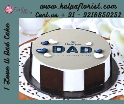 I Love You Dad Father's Day Cake   Send A Cake To India Jalandhar   Kalpa Florist, fathers day cake, fathers day cake ideas, fathers day cake topper, fathers day cake design, fathers day cake images, fathers day cake delivery, fathers day cake from daughter, fathers day cakesicles, fathers day cake easy, fathers day cake pic, fathers day cake edit name, easy cake recipe for father's day, send a cake to india, send a cake in india, send cake to india from usa, send flowers and cake to india, send a birthday cake to india, send cake to india from uk, send cake to india online, how to send cake to india, send cake to india same day delivery, send birthday cake to india from usa, send cake to india hyderabad, how to send cake to india from usa, send birthday cake to delhi india, send cake to ahmedabad india, send christmas cake to india, buy send birthday cake to hyderabad india, send flowers and cake to india from usa, send eggless cake to india, send photo cake to india, send birthday cake to india from canada, send rakhi and cake to india, send birthday cake to punjab india, how to send birthday cake to usa from india, send cake to usa from india online, how to send birthday cake to india from usa, how to send cake to usa from india, how to send birthday cake to india, send cake to mumbai india, I Love You Dad Father's Day Cake   Send A Cake To India   Kalpa Florist, Order From : France, Spain, Canada, Malaysia, United States, Italy, United Kingdom, Australia, New Zealand, Singapore, Germany, Kuwait, Greece, Russia, Toronto, Melbourne, Brampton, Ontario, Singapore, Spain, New York, Germany, Italy, London, send to india how to deliver cake in india, send flowers and cake to hyderabad india, send cake to surat india, send cake to india from canada, send birthday cake to india online, how can i send cake to india, send cake to india from australia, how to send cake to india from canada, send cake to bangalore india, send cake to ludhiana india, how to send cake to india