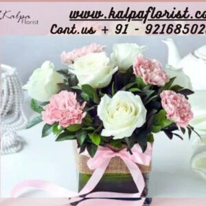 Roses For Birthday | Send Flowers To India From USA | Kalpa Florist, how to send flowers to india, how to send flowers to india from usa, best website to send flowers to india from usa, send flowers and cake to india from usa, send flowers to india from usa online, send flowers in india from usa, can i send flowers to india, how to send flowers to someone in india from usa, roses for birthday, roses on birthday, roses for a birthday, roses birthday cake, bouquet of roses for birthday, roses themed birthday party, roses with birthday wishes, roses for birthday wishes, roses for birthday gift, red roses for birthday, roses happy birthday images, yellow roses for birthday, roses birthday decorations, what to send instead of flowers for birthday, what color roses for birthday,. buy roses birthday theme, color of roses for birthday, 60 roses for 60th birthday, white roses for birthday, 30 roses for 30th birthday, beautiful roses for birthday, roses for 50th birthday, what flower represents 50th birthday, roses for her birthday, happy birthday roses quotes, roses for 60th birthday, 80 roses for 80th birthday, what color roses for 70th birthday, 50 roses for 50th birthday, roses for 70th birthday, 21 roses for 21st birthday, 60th birthday roses, roses and balloons for birthday, red roses for birthday wishes, what color roses for daughters birthday, how many roses to give for birthday, roses for 40th birthday, 7 roses for 7th birthday, birthday roses for a friend, best roses for a birthday gift, birthday roses quotes, how many roses for birthday, roses for 18th birthday, what is the best flower for birthday, best roses for birthday, roses for birthday presents, 18 roses for 18th birthday, roses for 80th birthday, send roses for birthday, roses for your birthday, what flower represents your birthday, roses for mama today's her birthday, roses for girlfriend birthday, are roses good for birthdays, red roses for birthday girl, Roses For Birthday | Send Flowers To India From US