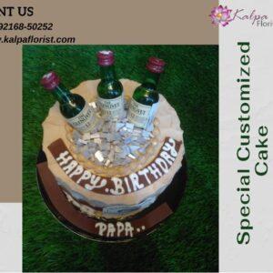 Designer Birthday Cake | Cake Delivery In Delhi | Kalpa Florist, cake delivery in delhi, cake delivery in delhi online, cake delivery at delhi, flower and cake delivery in delhi, cake and bouquet delivery in delhi, online cake delivery in delhi midnight, anniversary cake delivery in delhi, cake delivery in karol bagh delhi, cake delivery in east delhi, online cake delivery in delhi dwarka, online cake delivery in sarita vihar delhi, birthday cake delivery in delhi ncr, surprise cake delivery in delhi, cake delivery in lajpat nagar delhi, cake and gift delivery in delhi, cake delivery in delhi midnight, cake delivery in pitampura delhi, online cake delivery in delhi karol bagh, cake delivery in south delhi, cake & flowers delivery in delhi, 24x7 cake delivery in delhi, cake delivery in malviya nagar delhi, urgent cake delivery in delhi, cake delivery in paschim vihar delhi, eggless cake delivery in delhi, cake shop in delhi home delivery, cake and flower delivery in delhi, cake delivery in saket delhi, best cake delivery in delhi, cake delivery in chattarpur delhi, cake delivery in delhi dwarka, just bake cake delivery in delhi, designer birthday cake, unique birthday cake for 1 year old boy, designer birthday cake images, designer birthday cake for girl, designer birthday cake for husband, designer birthday cake for baby girl, designer birthday cake for wife, designer birthday cakes kolkata, designer birthday cake ideas, designer birthday cakes online, designer birthday cake with name, designer birthday cake near me, designer birthday cake online order, 3d designer birthday cake, designer 18th birthday cake, unique birthday cake for 11 year old boy, designer birthday cake candles, Designer Birthday Cake | Cake Delivery In Delhi | Kalpa Florist