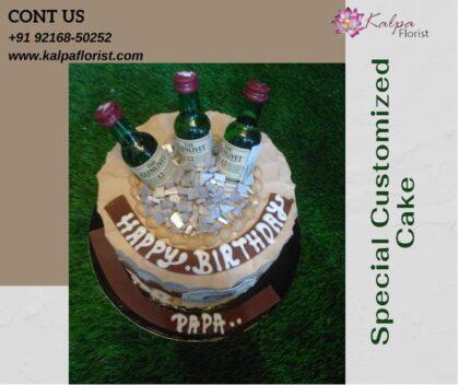 Designer Birthday Cake   Cake Delivery In Delhi   Kalpa Florist, cake delivery in delhi, cake delivery in delhi online, cake delivery at delhi, flower and cake delivery in delhi, cake and bouquet delivery in delhi, online cake delivery in delhi midnight, anniversary cake delivery in delhi, cake delivery in karol bagh delhi, cake delivery in east delhi, online cake delivery in delhi dwarka, online cake delivery in sarita vihar delhi, birthday cake delivery in delhi ncr, surprise cake delivery in delhi, cake delivery in lajpat nagar delhi, cake and gift delivery in delhi, cake delivery in delhi midnight, cake delivery in pitampura delhi, online cake delivery in delhi karol bagh, cake delivery in south delhi, cake & flowers delivery in delhi, 24x7 cake delivery in delhi, cake delivery in malviya nagar delhi, urgent cake delivery in delhi, cake delivery in paschim vihar delhi, eggless cake delivery in delhi, cake shop in delhi home delivery, cake and flower delivery in delhi, cake delivery in saket delhi, best cake delivery in delhi, cake delivery in chattarpur delhi, cake delivery in delhi dwarka, just bake cake delivery in delhi, designer birthday cake, unique birthday cake for 1 year old boy, designer birthday cake images, designer birthday cake for girl, designer birthday cake for husband, designer birthday cake for baby girl, designer birthday cake for wife, designer birthday cakes kolkata, designer birthday cake ideas, designer birthday cakes online, designer birthday cake with name, designer birthday cake near me, designer birthday cake online order, 3d designer birthday cake, designer 18th birthday cake, unique birthday cake for 11 year old boy, designer birthday cake candles, Designer Birthday Cake   Cake Delivery In Delhi   Kalpa Florist