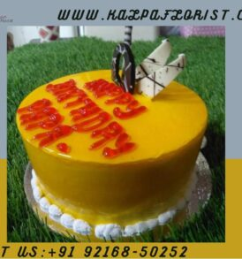 Birthday Cake Online Order Cake Delivery In India Punjab