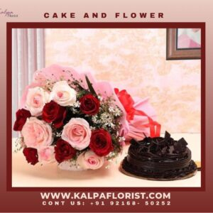 Find : Flower and Cake For Birthday | Birthday Surprise For Her | Kalpa Florist, birthday surprise for her, birthday surprise for her ideas, birthday surprise box for her, surprise 30th birthday party ideas for her, how to surprise someone for their birthday, best birthday surprise for her, surprise birthday gift for her, surprise birthday gift box for her, surprise 30th birthday ideas for her, romantic birthday surprise for her, how to give surprise gift, how to surprise birthday, how to surprise my girlfriend on her birthday, surprise 60th birthday invitations for her, best surprise for best friend on her birthday, best surprise ideas for girlfriend on her birthday, best surprise for girlfriend on her birthday, what can i do to surprise my girlfriend on her birthday, surprise birthday party ideas for her, birthday surprise for girlfriend philippines, surprise 50th birthday party ideas for her, birthday surprise ideas for my girlfriend, birthday surprise for your girlfriend, how to surprise girl on her birthday, happy birthday surprise for girlfriend, surprise 50th birthday invitations for her, birthday surprise for girlfriend in car, how can i surprise my girlfriend on her birthday, surprise birthday presents for her, how to surprise your girl on her birthday, birthday surprise for her long distance, how to surprise a coworker on their birthday, how to surprise someone on their birthday long distance, happy birthday surprise ideas for her, surprise 30th birthday invitations for her, what is a good theme for a 30th birthday party, how to make 25th birthday special, surprise for girlfriend on her birthday, birthday surprise ideas for girlfriend india, birthday surprise for girlfriend in delhi, how to surprise on her birthday, surprise 21st birthday ideas for her, what to get a woman on her 50th birthday, surprise 40th birthday party ideas for her, what is the best surprise gift for a girl, birthday surprise for girlfriend in bangalore, surprise 50th birthday ideas f