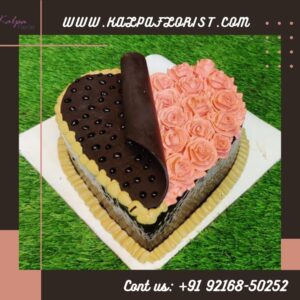 Find here : Heart Shape Cake Ideas | Cake Delivery In Delhi | Kalpa Florist, heart shape cake ideas, heart shape cake images, heart shape cake decoration ideas, heart shape cake images with photo, heart shape cake design images, heart shape cake images with name, heart shape cake design ideas, heart shape cake decorating, cake delivery in delhi, cheap cake delivery in delhi, cake home delivery in delhi, cake delivery in delhi ncr, red velvet cake online delivery in delhi, buy cake delivery in south delhi, best cake delivery in delhi, plum cake delivery in delhi, cheapest online cake delivery in delhi, bouquet and cake delivery in delhi, customised cake delivery in delhi, online cake delivery in delhi midnight, anniversary cake delivery in delhi, online cake delivery in east delhi, designer cake delivery in delhi, cake delivery in delhi same day, birthday cake home delivery in delhi, cake & flowers delivery in delhi, cake delivery in west delhi, online cake delivery in delhi dwarka, monginis online cake delivery in delhi, cake and gift delivery in delhi, online cake delivery in delhi near me, birthday cake delivery in delhi at midnight, flower and cake delivery in delhi, cake delivery at delhi, cake shop in delhi home delivery, bakingo cake delivery in delhi, cake delivery app in delhi, cake n flowers delivery in delhi, cake and bouquet delivery in delhi, ice cream cake delivery in delhi, cake delivery in chattarpur delhi, best online cake delivery in delhi saket, cake delivery at midnight near me, sugar free cake delivery in delhi, online cake delivery in sarita vihar delhi, cake and balloons delivery in delhi, cake delivery in delhi midnight, cake delivery in delhi india, cake delivery in delhi online, cake delivery service in delhi, online cake delivery in delhi rohini, photo cake delivery in delhi, cake and flower delivery in delhi, cake delivery in pitampura delhi, cake delivery in lajpat nagar delhi, cake delivery in paschim vihar delhi, cake delivery in shahda