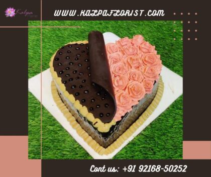 Find here : Heart Shape Cake Ideas   Cake Delivery In Delhi   Kalpa Florist, heart shape cake ideas, heart shape cake images, heart shape cake decoration ideas, heart shape cake images with photo, heart shape cake design images, heart shape cake images with name, heart shape cake design ideas, heart shape cake decorating, cake delivery in delhi, cheap cake delivery in delhi, cake home delivery in delhi, cake delivery in delhi ncr, red velvet cake online delivery in delhi, buy cake delivery in south delhi, best cake delivery in delhi, plum cake delivery in delhi, cheapest online cake delivery in delhi, bouquet and cake delivery in delhi, customised cake delivery in delhi, online cake delivery in delhi midnight, anniversary cake delivery in delhi, online cake delivery in east delhi, designer cake delivery in delhi, cake delivery in delhi same day, birthday cake home delivery in delhi, cake & flowers delivery in delhi, cake delivery in west delhi, online cake delivery in delhi dwarka, monginis online cake delivery in delhi, cake and gift delivery in delhi, online cake delivery in delhi near me, birthday cake delivery in delhi at midnight, flower and cake delivery in delhi, cake delivery at delhi, cake shop in delhi home delivery, bakingo cake delivery in delhi, cake delivery app in delhi, cake n flowers delivery in delhi, cake and bouquet delivery in delhi, ice cream cake delivery in delhi, cake delivery in chattarpur delhi, best online cake delivery in delhi saket, cake delivery at midnight near me, sugar free cake delivery in delhi, online cake delivery in sarita vihar delhi, cake and balloons delivery in delhi, cake delivery in delhi midnight, cake delivery in delhi india, cake delivery in delhi online, cake delivery service in delhi, online cake delivery in delhi rohini, photo cake delivery in delhi, cake and flower delivery in delhi, cake delivery in pitampura delhi, cake delivery in lajpat nagar delhi, cake delivery in paschim vihar delhi, cake delivery in shahda