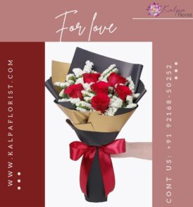 Hot Romance Bunch | Flower Delivery In India | Kalpa Florist, flower delivery in india, flowers to deliver in india, flower delivery to india, flower delivery in india online, flower delivery in indianapolis, flower delivery in hyderabad india, birthday cake and flowers delivery in india, online flower delivery in delhi india, flower delivery gurgaon india, what is the best website for flower delivery, flower delivery in amritsar india, flower delivery app india, flower delivery kolkata india, how to deliver flowers in usa, online flower delivery in hyderabad india, how to send flowers in india, flower delivery in jaipur india, flower delivery sites in india, flower delivery all over india, Hot Romance Bunch | Flower Delivery In India | Kalpa Florist, what is the best online flower delivery service, flowers delivery india same day, flower delivery service india, flower delivery in panchkula india, how to deliver flowers in india, flower delivery in surat india, flower delivery in delhi india, flower delivery in new delhi india, flower delivery in indiana pa, what is the best online flower delivery, how to order flowers online in india, best flower delivery site in india, flower bouquet delivery in india, flower delivery in ludhiana india, how to deliver flowers to someone, flower delivery app in india, best site for flower delivery in india, best flower delivery in india, online cake and flower delivery in india, flower delivery in lucknow india, flower delivery in chennai india, flower delivery in indiana, flower delivery in bangalore india, how to send flowers to india, which flower delivery service is best, how to deliver flowers, flower delivery in mumbai india, online flower plant delivery in india, flower delivery in pune india