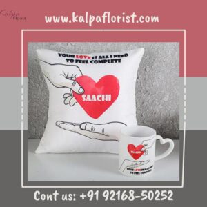 Personalized Gifts For Her | Gifts Delivery in India | Kalpa Florist, personalized gifts for her, personalized gifts for her birthday, personalized gifts for her anniversary, personalized gifts for her ideas, best personalized gifts for her, personalized gifts for her graduation, personalized gifts for her christmas, personalized gifts for her for christmas, personalized gifts for her amazon, personalized photo gifts for her, personalized valentine's day gifts for her, personalized gifts for her 40th birthday, personalized gifts for her retirement, buy personalized gifts for her etsy, personalized gifts for her cheap, personalized leather gifts for her, personalized 30th birthday gifts for her, personalized golf gifts for her, personalized wine gifts for her, personalized wood gifts for her, personalized necklace gifts for her, what to get someone for 60th birthday, personalized gifts for her valentines, personalized high school graduation gifts for her, personalized gifts for her 21st birthday, personalized gifts for her 50th birthday, great personalized gifts for her, personalized christian gifts for her, personalized name gifts for her, cool personalized gifts for her, personalized gifts for girlfriend birthday, personalized gifts for girlfriend india, what can you personalize as gifts, personalized gifts for her south africa, personalized gifts for my girlfriend, personalized love gifts for her, personalized engraved gifts for her, personalized gifts for her near me, special personalized gifts for her, best personalized gifts for her singapore, personalized confirmation gifts for her, personalized basketball gifts for her, personalized gifts for her india online, personalized gifts for him and her, personalized gifts for her india, personalized gifts for her 18th birthday, personalized friendship gifts for her, gifts delivery in india, gifts to deliver in india, online gifts delivery in india, deliver gifts online india, how to send gifts in india, best same day