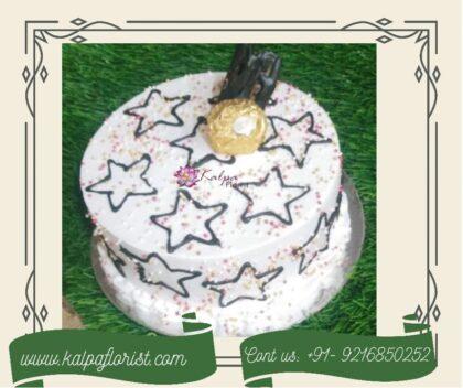 Designer Cakes Near Me | Send Cake To India From UK | Kalpa Florist, best designer cakes near me, who makes cakes near me, who makes custom cakes near me, designer birthday cakes near me, how much do designer cakes cost, designer cake shop near me, who makes homemade cakes near me, custom designer cakes near me, best designer cakes near me, who makes designer cakes near me, designer cake bakeries near me, send cake to india from uk, how to send cake to india, send cake online to uk from india, how to send cake to london from india, cake delivery to uk from india, how to send cake to uk from india, Order From : France, Spain, Canada, Malaysia, United States, Italy, United Kingdom, Australia, New Zealand, Singapore, Germany, Kuwait, Greece, Russia, Toronto, Melbourne, Brampton, Ontario, Singapore, Spain, New York, Germany, Italy, London, uk, usa, send to india