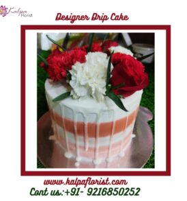 Drip Cake Designs | Send Cake To Jalandhar | Kalpa Florist, drip cake designs, chocolate drip cake designs, simple drip cake designs, birthday drip cake designs, drip cake design for girl, drip cake design for boy, drip cake design for mother, drip cake unicorn design, simple chocolate drip cake designs, buttercream drip cake designs, blue drip cake designs, best drip cake designs, send cake to jalandhar, cake delivery to jalandhar, cake delivery jalandhar punjab, send cake online jalandhar, Drip Cake Designs | Send Cake To Jalandhar | Kalpa Florist Order From : France, Spain, Canada, Malaysia, United States, Italy, United Kingdom, Australia, New Zealand, Singapore, Germany, Kuwait, Greece, Russia, Toronto, Melbourne, Brampton, Ontario, Singapore, Spain, New York, Germany, Italy, London, uk, usa, send to india