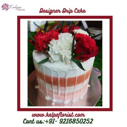 Drip Cake Designs   Send Cake To Jalandhar   Kalpa Florist, drip cake designs, chocolate drip cake designs, simple drip cake designs, birthday drip cake designs, drip cake design for girl, drip cake design for boy, drip cake design for mother, drip cake unicorn design, simple chocolate drip cake designs, buttercream drip cake designs, blue drip cake designs, best drip cake designs, send cake to jalandhar, cake delivery to jalandhar, cake delivery jalandhar punjab, send cake online jalandhar, Drip Cake Designs   Send Cake To Jalandhar   Kalpa Florist Order From : France, Spain, Canada, Malaysia, United States, Italy, United Kingdom, Australia, New Zealand, Singapore, Germany, Kuwait, Greece, Russia, Toronto, Melbourne, Brampton, Ontario, Singapore, Spain, New York, Germany, Italy, London, uk, usa, send to india