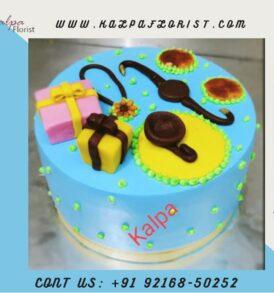 Happy Rakhi Cake   Send Cake To India   Kalpa Florist, happy rakhi cake, happy rakhi cake topper, happy rakhi cake images, happy birthday rakhi cake, happy birthday rakhi cake download, happy birthday rakhi cake photo, send cake to india, send cake in india, send a cake to india, send cake to india from canada, send birthday cake to india, send cake and flowers to india, how to send cake to india from canada, send cake to india online, send cake to mumbai india, how to send cake to india, send cake to ahmedabad india, send birthday cake to india from canada, send cake to india same day delivery, how can i send cake to india, send birthday cake to india from usa, send birthday cake to delhi india, Order From : France, Spain, Canada, Malaysia, United States, Italy, United Kingdom, Australia, New Zealand, Singapore, Germany, Kuwait, Greece, Russia, Toronto, Melbourne, Brampton, Ontario, Singapore, Spain, New York, Germany, Italy, London, uk, usa, send to india
