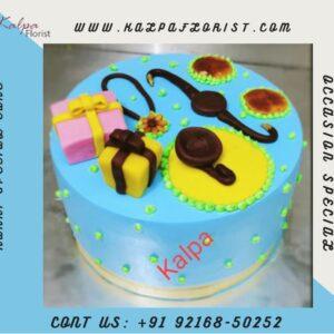 Happy Rakhi Cake | Send Cake To India | Kalpa Florist, happy rakhi cake, happy rakhi cake topper, happy rakhi cake images, happy birthday rakhi cake, happy birthday rakhi cake download, happy birthday rakhi cake photo, send cake to india, send cake in india, send a cake to india, send cake to india from canada, send birthday cake to india, send cake and flowers to india, how to send cake to india from canada, send cake to india online, send cake to mumbai india, how to send cake to india, send cake to ahmedabad india, send birthday cake to india from canada, send cake to india same day delivery, how can i send cake to india, send birthday cake to india from usa, send birthday cake to delhi india, Order From : France, Spain, Canada, Malaysia, United States, Italy, United Kingdom, Australia, New Zealand, Singapore, Germany, Kuwait, Greece, Russia, Toronto, Melbourne, Brampton, Ontario, Singapore, Spain, New York, Germany, Italy, London, uk, usa, send to india