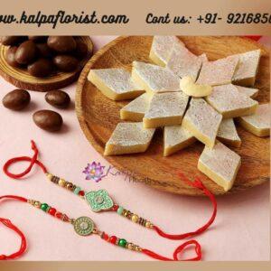 Rakhi With Kaju Katli & Chocolates |Send Rakhi Online India | Kalpa Florist, send rakhi online india, send rakhi online to india, send rakhi online anywhere in india, how to send rakhi online in india, how to send rakhi to canada, send rakhi online to india from australia, send rakhi online india free shipping, to send rakhi online in india, send rakhi with sweets online india, best online site send rakhi india, how to send rakhi online within india, send rakhi india online free, send online rakhi to india ahmedabad, send rakhi online to india from usa, send rakhi online within india, how to send rakhi to canada from usa, send rakhi sets online india, send rakhi online outside india, send rakhi online to india from usa free shipping, send rakhi gifts online india, send rakhi online in india, Rakhi With Kaju Katli & Chocolates |Send Rakhi Online India | Kalpa Florist, Order From : France, Spain, Canada, Malaysia, United States, Italy, United Kingdom, Australia, New Zealand, Singapore, Germany, Kuwait, Greece, Russia, Toronto, Melbourne, Brampton, Ontario, Singapore, Spain, New York, Germany, Italy, London, uk, usa, send to india