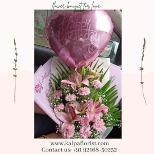 Romantic Flower For Love | Florist Near Me Delivery | Kalpa Florist, flower to love, flower for lover, flower for love, flower with love, flower for love image, flower representing love, flower with love quotes, flower love rose, flowers for love images, flower for true love, i love u flower images, flower meaning love forever, flower love beautiful good morning, flower love red, flower love card, buy flowers for love and romance, florist near me delivery, florist near me for delivery, florist near me free delivery, florist near me with free delivery, how much do florists charge for delivery, which florists are delivering, what is the cheapest flower delivery service, which flower delivery service is best, can you get flowers delivered same day, can i get flowers delivered today, best florist near me same day delivery, what is the best online flower delivery service, florist near me with delivery, how much do flower delivery drivers make, where can i order flowers for delivery, florist near me delivery today, which online florist is the best, florist near me sunday delivery, Romantic Flower For Love | Florist Near Me Delivery | Kalpa Florist, Order From UK, USA, Australia, Canada, United State, United Kingdom, Dubai, London In Ind