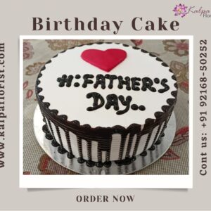 Birthday Cake For Dad | Online Cake Delivery In Jalandhar | Kalpa Florist, best birthday cake for dad, 60th birthday cake for dad, 80th birthday cake ideas for dad, 50th birthday cake for dad, 70th birthday cake for dad, 80th birthday cake for dad, simple 60th birthday cake for dad, 75th birthday cake for dad, 55th birthday cake for dad, 2 tier birthday cake for dad, birthday cake of dad, birthday cake for father images, birthday cake sayings for dad, happy birthday cake for dad, birthday cake for dad ideas, online cake delivery in jalandhar, online cake and flower delivery in jalandhar, online birthday cake delivery in jalandhar, online cake and gifts delivery in jalandhar, online cake delivery in jalandhar punjab, online cake delivery in jalandhar cantt, online cake delivery in jalandhar city, best online cake delivery in jalandhar, online delivery of cake in jalandhar