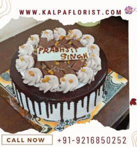 Black Forest Cake | Cake Delivery In Hyderabad | Kalpa Florist, cake delivery in hyderabad, cake delivery at hyderabad, cake delivery in hyderabad online, cake delivery in hyderabad india, cake delivery in hyderabad at midnight, birthday cake delivery in hyderabad, cake home delivery in hyderabad, cake delivery in hyderabad midnight, cake and flowers delivery in hyderabad, flowers and cake delivery in hyderabad, surprise cake delivery in hyderabad, online cake delivery in hyderabad miyapur, online eggless cake delivery in hyderabad, immediate cake delivery in hyderabad, sugar free cake delivery in hyderabad, just bake cake delivery in hyderabad, online cake delivery in hyderabad india, eggless cake delivery in hyderabad, online cake delivery in hyderabad madhapur, midnight cake and flowers delivery in hyderabad, birthday cake delivery in hyderabad india, free cake delivery in hyderabad, birthday cake home delivery in hyderabad, online cake delivery in hyderabad today, cake delivery in hyderabad today, cakeplusgift online cake delivery in hyderabad, express cake delivery in hyderabad, cake delivery in hyderabad from usa, birthday cake and flowers delivery in hyderabad, cake door delivery in hyderabad, cake delivery in kondapur hyderabad, photo cake delivery in hyderabad,Black Forest Cake | Cake Delivery In Hyderabad | Kalpa Florist