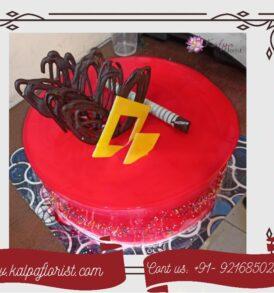 In Love Strawberry Cake | Send Cake For Birthday | Kalpa Florist, send cake for birthday, send cake on birthday, online send cake for birthday, cake to send for birthday, which cake is best for birthday, send a cake birthday box, how to send a cake online for birthday, how to send cake on birthday, how to send cake to india, how can i send cake to india, can i get a birthday cake delivered, how to send birthday cake to india, send cake to hyderabad for birthday, send cake to kolkata for birthday, cake delivery for birthday in bangalore, where can i order a birthday cake for delivery, what to write on a cake for birthday, how to send birthday cake online in india, cake delivery birthday surprise, how to send cake to hyderabad, Order From : France, Spain, Canada, Malaysia, United States, Italy, United Kingdom, Australia, New Zealand, Singapore, Germany, Kuwait, Greece, Russia, Toronto, Melbourne, Brampton, Ontario, Singapore, Spain, New York, Germany, Italy, London, uk, usa, send to india, In Love Strawberry Cake | Send Cake For Birthday | Kalpa Florist