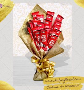 Kitkat Chocolate Bouquet | Chocolate Delivery Same Day | Kalpa Florist, chocolate delivery same day, online chocolate delivery in pune same day, chocolate gifts same day delivery, online chocolate delivery same day, same day chocolate delivery in kolkata, ferrero rocher chocolate same day delivery, same day chocolate delivery in pune, online chocolate delivery in mumbai same day, same day wine and chocolate delivery, chocolate covered oreos same day delivery, chocolate delivery in mumbai same day, chocolate gift baskets same day delivery, send chocolates same day delivery, can i get chocolate delivered, same day chocolate delivery in lucknow, online chocolate delivery same day in noida, Kitkat Chocolate Bouquet | Chocolate Delivery Same Day | Kalpa Florist, kitkat bouquet, how to make a kit kat bouquet, how to make kitkat bouquet, kit kat candy bouquet, kitkat bouquet delivery, bouquet of kitkat, kitkat bouquet price, kitkat bouquet online, kitkat bouquet with flowers, kitkat chocolate bouquet, surprise kitkat bouquet, kitkat flower bouquet, bouquet coklat kitkat, kitkat bouquet images, kitkat love bouquet, Order From : France, Spain, Canada, Malaysia, United States, Italy, United Kingdom, Australia, New Zealand, Singapore, Germany, Kuwait, Greece, Russia, Toronto, Melbourne, Brampton, Ontario, Singapore, Spain, New York, Germany, Italy, London, uk, usa, send to india