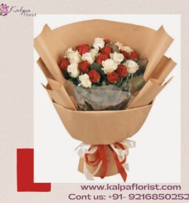 Special Mixed Roses Bouquet   Send Flowers Online   Kalpa Florist, send flowers online, send flowers online cheap, how to send flowers online, send flowers online today, send flowers online same day, how send flowers online, how to send flower online, send online flowers and cake, send flowers online india, send online flowers and chocolates, to send flowers online, send flowers online in bangalore, send flowers online to bangalore, what is the best online flower delivery, send flowers online to mumbai, send flowers online in delhi, what is the best online flower delivery service, how to deliver flowers online, send flowers online near me, site to send flowers online, send flowers online in kolkata, send flowers online in mumbai, where can i order flowers from online, send flowers online free delivery, send flowers online lucknow, where can i send flowers online, what's the best online flower delivery, how to send flowers online in hyderabad, send flowers online indore, send flowers online mumbai india, Special Mixed Roses Bouquet   Send Flowers Online   Kalpa Florist