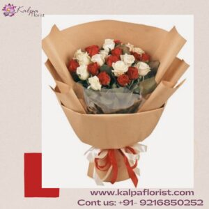 Special Mixed Roses Bouquet | Send Flowers Online | Kalpa Florist, send flowers online, send flowers online cheap, how to send flowers online, send flowers online today, send flowers online same day, how send flowers online, how to send flower online, send online flowers and cake, send flowers online india, send online flowers and chocolates, to send flowers online, send flowers online in bangalore, send flowers online to bangalore, what is the best online flower delivery, send flowers online to mumbai, send flowers online in delhi, what is the best online flower delivery service, how to deliver flowers online, send flowers online near me, site to send flowers online, send flowers online in kolkata, send flowers online in mumbai, where can i order flowers from online, send flowers online free delivery, send flowers online lucknow, where can i send flowers online, what's the best online flower delivery, how to send flowers online in hyderabad, send flowers online indore, send flowers online mumbai india, Special Mixed Roses Bouquet | Send Flowers Online | Kalpa Florist