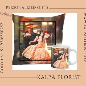 Wedding Gift   Personalized Anniversary Gift   Kalpa Florist, personalized anniversary gift, personalized anniversary gifts, personalized anniversary gifts for him, personalized anniversary gift for him, personalized anniversary gifts for parents, personalized anniversary gifts parents, personalized anniversary gift for parents, personalized wedding anniversary gift, what to give for 45th anniversary, personalized 50th wedding anniversary gift, personalized gifts for 25th anniversary, what to gift on anniversary to parents, personalized anniversary gifts india, anniversary personalized gifts online india, personalized anniversary gifts for couples, what to gift on anniversary to husband, personalized 50th anniversary gift, personalized anniversary gifts for parents india, personalized anniversary gifts for boyfriend, personalized anniversary gift for husband, personalized anniversary gifts for her, customized anniversary gifts for parents, personalized anniversary gifts her, personalized anniversary gift ideas for him, personalized anniversary gift ideas, personalized anniversary gifts for parents online india, what is the traditional gift for 45th anniversary, personalized keychain anniversary gift, personalized anniversary gifts near me, what can be gifted to parents on their anniversary, personalized anniversary day gifts