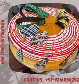 Butterscotch Cake Near Me | Send A Cake To India | Kalpa Florist, send a cake to india, send a cake in india, send cake to india from usa, send flowers and cake to india, send a birthday cake to india, send cake to india from uk, send cake to india online, how to send cake to india from usa, send cake to india same day delivery, send birthday cake to india from usa, send cake to india hyderabad, how to send cake to india, how to send birthday cake to india, best send cake to india from australia, send cake to ahmedabad india, send cake to india from canada, send cake to bangalore india, send cake to london from india, send birthday cake to hyderabad india, how to send cake to india from canada, how can i send cake to india, butterscotch cake near me, what is the cost of 1 kg cake, what is the price of 1kg cake, how much does 1kg cake cost, butterscotch cake shop near me, butterscotch cake price near me, where to buy butterscotch cake near me