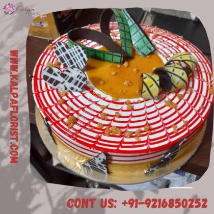Butterscotch Cake Near Me   Send A Cake To India   Kalpa Florist, send a cake to india, send a cake in india, send cake to india from usa, send flowers and cake to india, send a birthday cake to india, send cake to india from uk, send cake to india online, how to send cake to india from usa, send cake to india same day delivery, send birthday cake to india from usa, send cake to india hyderabad, how to send cake to india, how to send birthday cake to india, best send cake to india from australia, send cake to ahmedabad india, send cake to india from canada, send cake to bangalore india, send cake to london from india, send birthday cake to hyderabad india, how to send cake to india from canada, how can i send cake to india, butterscotch cake near me, what is the cost of 1 kg cake, what is the price of 1kg cake, how much does 1kg cake cost, butterscotch cake shop near me, butterscotch cake price near me, where to buy butterscotch cake near me