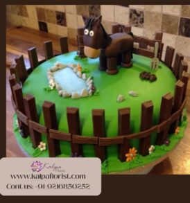 Customized Cake Near Me | Send Cake Online To India | Kalpa Florist, send cake online to india, send cake online in india, how to send cake to india, how to deliver cake in india, how to send birthday cake online in india, how to order cake online in india, how to send cake in india, send birthday cake online to india, online cake delivery to india from canada, send birthday cake and gift online to india, how to send cake online to india, Customized Cake Near Me | Send Cake Online To India | Kalpa Florist