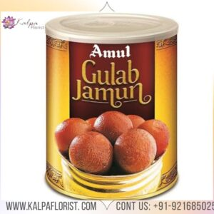 Delicious Gulab Jamun   Order Sweets Online India   Kalpa Florist, order sweets online india, order indian sweets online, order indian sweets online usa, order sweets online in india, order indian sweets online dubai, how to order sweets online, where can i order sweets online, order indian sweets online near me, how to order indian sweets online, can you order sweets online, buy indian sweets online india, gulab jamun, gulab jamun near me, gulab jamun sweet, gulab jamun buy, gulab jamun price, best gulab jamun near me, how to eat gulab jamun, Delicious Gulab Jamun   Order Sweets Online India   Kalpa Florist