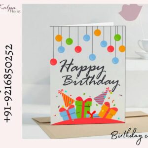 Personalized Greeting Card | Birthday Greeting Card | Kalpa Florist best personalized greeting cards, personalized greeting cards india, personalized christmas greeting card messages, send personalized greeting cards, personalized greeting cards online, personalized greeting card online, personalized greeting cards online india, personalized greeting cards for anniversary, personalized greeting cards near me, personalized greeting card for husband, birthday greeting card, birthday card messages girlfriend, happy birthday greeting card, birthday card messages husband, birthday greeting card for friend, birthday greeting card online, birthday greeting card to friend, birthday greeting card messages, Personalized Greeting Card | Birthday Greeting Card | Kalpa Florist