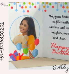 Personalized Greeting Card   Birthday Greeting Card   Kalpa Florist best personalized greeting cards, personalized greeting cards india, personalized christmas greeting card messages, send personalized greeting cards, personalized greeting cards online, personalized greeting card online, personalized greeting cards online india, personalized greeting cards for anniversary, personalized greeting cards near me, personalized greeting card for husband, birthday greeting card, birthday card messages girlfriend, happy birthday greeting card, birthday card messages husband, birthday greeting card for friend, birthday greeting card online, birthday greeting card to friend, birthday greeting card messages, Personalized Greeting Card   Birthday Greeting Card   Kalpa Florist